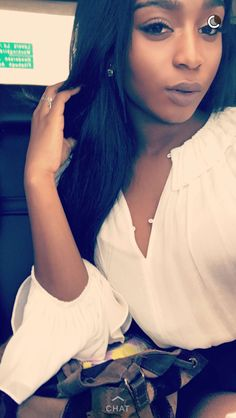 Normani Kordei Beautiful Female Celebrities, Most Beautiful Women, Fifth Harmony, Black King And Queen, Best Dance, Dancing With The Stars, American Singers, Woman Crush, My Girl