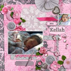 Kit used - OSB by Booland Designs. Template by Fiddle Dee Dee. Digital Scrapbooking Layouts, Dee Dee, Kids Rugs, Templates, Kit, Design, Home Decor, Stencils, Decoration Home