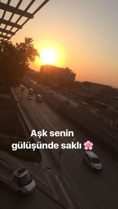 L Love You, Real Love, Creative Instagram Stories, Instagram Story, Tumblr Stories, Profile Pictures Instagram, Fake Photo, Romantic Love Quotes, Linkin Park