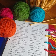Craft and needlework ideas, inspiration, and how-tos.