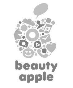 Защитная пленка VMAX Anti-Fingerprint для iPhone 3G | 3GS купить в интернет-магазине BeautyApple.ru.