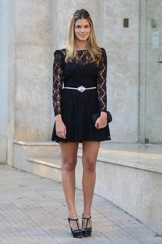 Anna-fasano-vestido-agilita.04