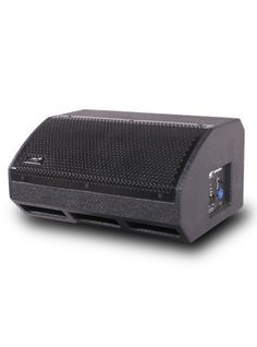 The Acoustic Technologies SFM09A is a self powered stage floor monitor system engineered to provide exceptional performance from an extremely compact, low profile, light weight cabinet. #stagefloormonitor #livemusic #stageproductions Live Music, Acoustic, Monitor, Compact, Stage, Engineering, Profile, Floor, Technology