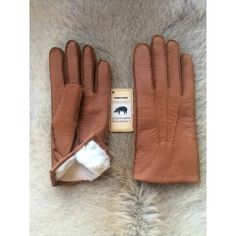 Warme Winterhandschuhe Peccary #winterhandschuhe #handschuhe #lined #leather #gloves #lederhandschuhe #autohandschuhe #hungant