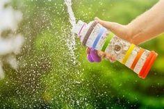 """""""MORE THAN JUST A BOTTLE"""" Moderne vannbehandling og forurensning er årsaken til at vannets naturlige struktur blir ødelagt («dødt»), og dermed mister sin naturlige vitalitet, selvrensende og antibakterielle egenskaper.  Drikkevann fra en i9 informert vannflaske, kan virke positivt på vårt generelle velvære og bidra til økt vitalitet. Tallrike tester og dokumentasjon, viser at drikkevann fra en i9 informert flaske, gir en betydelig økning i det humane bio-feltet og reduserer stressfaktorer."""