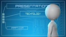 Plantillas Animadas para PowerPoint y Gratis para Descargar para Presentaciones   Plantillas para Power Point   Scoop.it