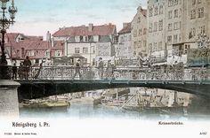 Königsberg Pr