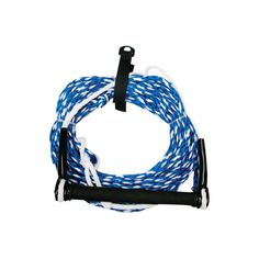 SeaChoice Competition Ski Rope 86651 - https://www.boatpartsforless.com/shop/seachoice-competition-ski-rope-86651/