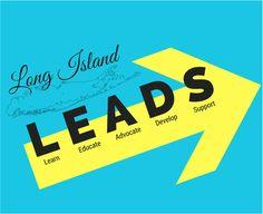 LONG ISLAND LEADS