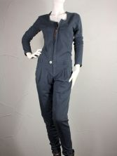 Pants & Jumpsuits | Moscow online store JUMPSUIT MOSCOW
