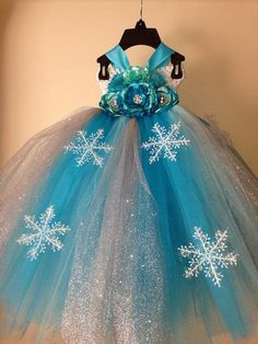 Sempre Cereja: Festa Frozen (Frozen Party)