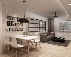 4-room Archives - Page 12 of 45 - Interior Design Singapore