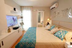 Fotos de Decoración de Dormitorios Matrimoniales ~ Diseño y Decoración del Hogar Design and Decoration