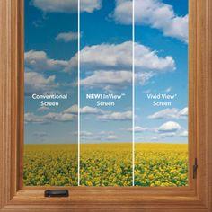 Pella Architect Series Wood and Aluminum-Clad Wood Casement Windows | Pella Professional