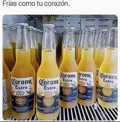 Photo - Google Photos Wine Drinks, Alcoholic Drinks, Kit Kat Flavors, Corona Extra, Alcohol Aesthetic, Fridge Organization, Beer Humor, Best Beer, Craft Beer