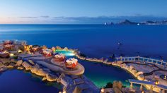 picture-Cabo-San-Lucas-Amazing-Tourist-Places-Mexico-1024x576