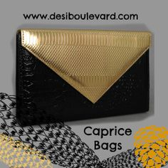 A Must-Check:  http://desiboulevard.com/Product/previewProduct.aspx?productID=398&productNo=1&brandName=Caprice