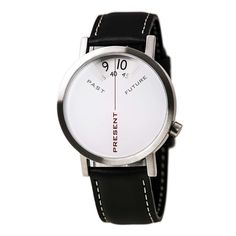 """Dans """"le petit guide parfait de l'homme moderne qui se la pète un peu"""", la montre tient une place non négligeable. D'abord parce que c'est plus beau qu'une gourmette avec marqué """"patrice"""" dessus, mais"""