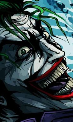 Heath Ledger Joker, Joker Dc, Comics Universe, Marvel Vs, Veronica, Squad, Dc Comics, Nerdy, Pop Art