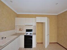 Sold Price for 14/99 Rockingham Beach Rd Rockingham WA 6168