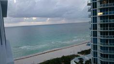 Miami. Beach