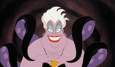 6 Life Lessons I Learned From Disney Villains