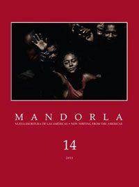 """""""De Canción de los aviones"""", Mandorla 14, 2011"""