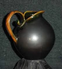 Billedresultat for keramiker erik nyholm signatur