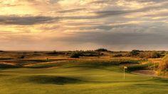 Dakota Dunes #Golf Links - #Saskatchewan