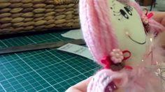 Como fazer etiquetas para seus artesanatos em casa