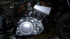 Yamaha Rx135 5Speed Yamaha Rx 135, Dan, Cycling, Motorcycles, Engineering, Trucks, Biking, Bicycling, Truck