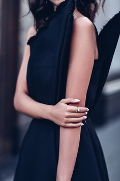 VivaLuxury - Fashion Blog by Annabelle Fleur  VIVALUXURY JEWELRY    NEW FOR  THE HOLIDAYS b897a724b