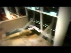 Costa Concordia: il secondo anniversario del disastro http://tuttacronaca.wordpress.com/2014/01/13/costa-concordia-il-secondo-anniversario-del-disastro/