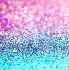 Pastel Sparkle- Photograph Of Pink And Turquoise Glitter Iphone Skin by Sylvia Cook Photography - iPhone 8 Glitter Frame, Glitter Art, Blue Glitter, Glitter Nikes, Glitter Boots, Sf Wallpaper, Sparkle Wallpaper, Classy Wallpaper, Macbook Wallpaper