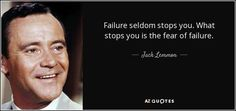Discover Jack Lemmon famous and rare quotes. Share Jack Lemmon quotations about acting, passion and character. Down Quotes, Star Quotes, Best Quotes, Stay Humble Quotes, Suicide Quotes, Jack Lemmon, Grief, Quotations, About Me Blog
