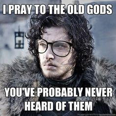 hipster game of thrones   Tumblr