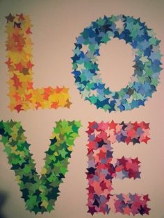 painted paper crafts - Yahoo Image Search Results