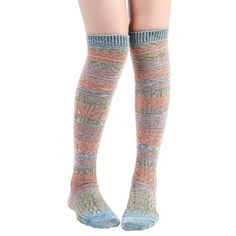 Lace Trimmed Over the Knee Sock- Lace Trimmed Over the Knee SockSuper sweet and cute over the knee socks with cute and sexy lace trim. Pull them over your favorite par of Mad Style leggings and let them stock out of your boots! Knee Socks, Leggings Fashion, Lace Trim, Winter Fashion, Sexy, Women, Style, Winter Fashion Looks, Swag