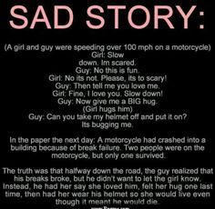 Sad Story Quote Idea pin on quotes Sad Story Quote. Here is Sad Story Quote Idea for you. Sad Story Quote pin on quotes. a sad story with q. Stories That Will Make You Cry, Sad Love Stories, Touching Stories, Sweet Stories, Cute Stories, Love Story, Sad Love Quotes That Will Make You Cry, Love Stories Teenagers, Cute Couple Stories
