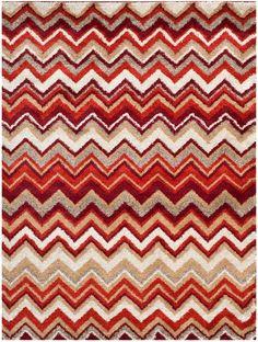 Tahoe Collection TAH477B Color: Beige / Terracotta - #safavieh #safaviehrugs #southwestern #southwesternrugs #bohorugs #bohodecor #bohemianrugs #bohemiandecor #bohemianhome #bohohome #southwesternhome #livingroomrug #diningroomrug #kitchenrug #bedroomrug #geometricrug #colorfulrugs #brownrug #tanrug #redrug #carpets #carpeting #beigerug #earthtones #naturalrugs #ralphlauren #ralphlaurenhome #ralphlaughrugs