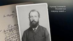 EPC HISTORY / EN VERSION on Vimeo
