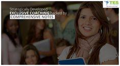 Ugc net coaching in bangalore dating