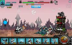 Cartoon Wars 3 Hack 2020 - How To Get Free Crystals and Gold for Cartoon Wars 3   Cartoon Wars 3 Hack and Cheats Cartoon Wars 3 Hack 2020 Updated Cartoon Wars 3 Hack Cartoon Wars 3 Hack Tool Cartoon Wars 3 Hack APK Cartoon Wars 3 Hack MOD APK Cartoon Wars Iphone Cartoon, App Hack, Game Resources, Game Update, Android Hacks, Free Cartoons, Hack Online, Mobile Game, Free Games