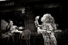 Photographe Julie Roz' | séances famille | http://julieroz.com