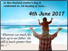 Happy Fathers Day Images, Wish Quotes, Photo Wallpaper, Cards, Maps, Playing Cards