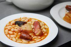 Home » cocinaconbra.com