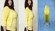 10 zdrowotnych właściwości gorzkiego melona - Przepisy z gorzkiego melona które pomogą ci schudnąć Dresses With Sleeves, Long Sleeve, Sweaters, Fashion, Moda, Sleeve Dresses, Long Dress Patterns, Fashion Styles, Gowns With Sleeves