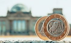 Η Γερμανία κέρδισε από την Ελλάδα 1,34 δισ.ευρώ!