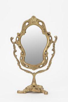Antoinette Table Mirror
