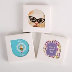 $0.80 (Buy here: https://alitems.com/g/1e8d114494ebda23ff8b16525dc3e8/?i=5&ulp=https%3A%2F%2Fwww.aliexpress.com%2Fitem%2F38-Pieces-Cute-Cartoon-Mini-Paper-Decoration-DIY-Scrapbooking-Stationery-Stickers-Learning-Supplies%2F32731419491.html ) 38 Pieces/bag Cute Cartoon Mini Paper Decoration DIY Scrapbooking Stationery Stickers Learning Supplies for just $0.80
